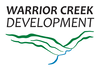Warrior Creek Development